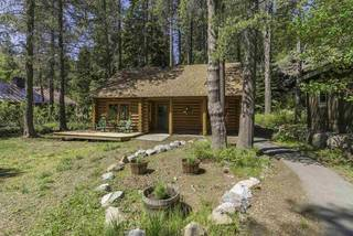 Listing Image 4 for 16465 Northwoods Boulevard, Truckee, CA 96161