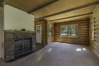 Listing Image 8 for 16465 Northwoods Boulevard, Truckee, CA 96161