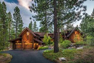 Listing Image 1 for 8125 Lahontan Drive, Truckee, CA 96161