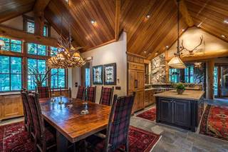 Listing Image 11 for 8125 Lahontan Drive, Truckee, CA 96161