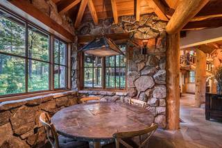 Listing Image 12 for 8125 Lahontan Drive, Truckee, CA 96161