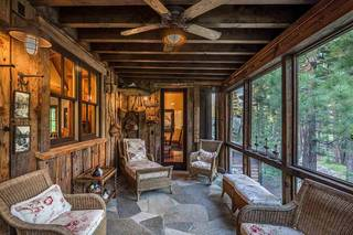 Listing Image 13 for 8125 Lahontan Drive, Truckee, CA 96161