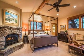 Listing Image 14 for 8125 Lahontan Drive, Truckee, CA 96161