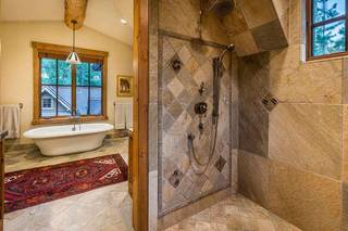 Listing Image 15 for 8125 Lahontan Drive, Truckee, CA 96161