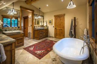 Listing Image 16 for 8125 Lahontan Drive, Truckee, CA 96161