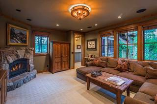 Listing Image 17 for 8125 Lahontan Drive, Truckee, CA 96161