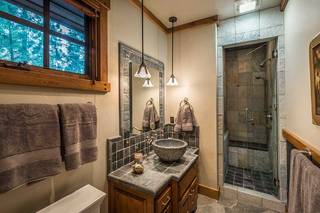 Listing Image 18 for 8125 Lahontan Drive, Truckee, CA 96161