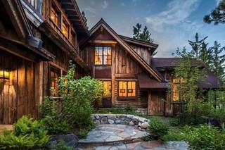 Listing Image 2 for 8125 Lahontan Drive, Truckee, CA 96161
