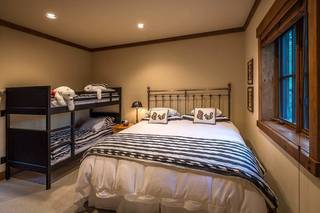 Listing Image 21 for 8125 Lahontan Drive, Truckee, CA 96161