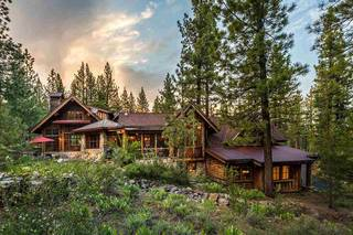 Listing Image 3 for 8125 Lahontan Drive, Truckee, CA 96161