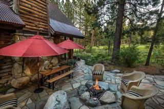 Listing Image 4 for 8125 Lahontan Drive, Truckee, CA 96161