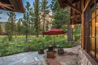 Listing Image 5 for 8125 Lahontan Drive, Truckee, CA 96161