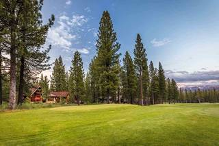 Listing Image 6 for 8125 Lahontan Drive, Truckee, CA 96161