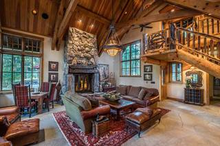 Listing Image 7 for 8125 Lahontan Drive, Truckee, CA 96161