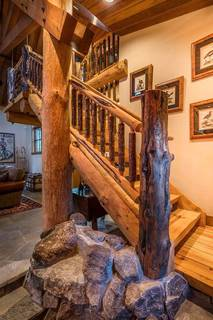 Listing Image 8 for 8125 Lahontan Drive, Truckee, CA 96161