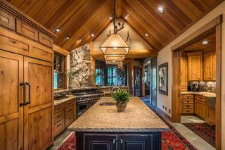 Listing Image 9 for 8125 Lahontan Drive, Truckee, CA 96161