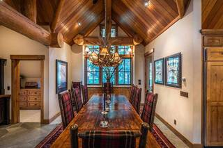 Listing Image 10 for 8125 Lahontan Drive, Truckee, CA 96161