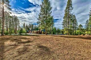 Listing Image 1 for 000 Winter Creek Loop, Truckee, CA 96161
