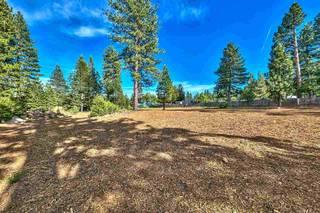 Listing Image 11 for 000 Winter Creek Loop, Truckee, CA 96161