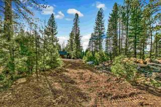 Listing Image 12 for 000 Winter Creek Loop, Truckee, CA 96161