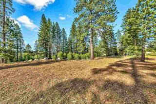 Listing Image 2 for 000 Winter Creek Loop, Truckee, CA 96161