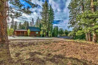 Listing Image 3 for 000 Winter Creek Loop, Truckee, CA 96161