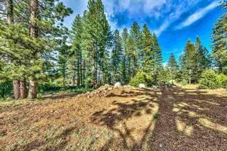 Listing Image 4 for 000 Winter Creek Loop, Truckee, CA 96161