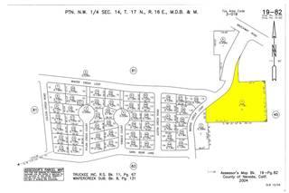Listing Image 5 for 000 Winter Creek Loop, Truckee, CA 96161