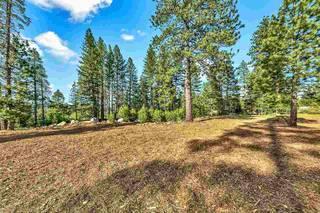 Listing Image 8 for 000 Winter Creek Loop, Truckee, CA 96161