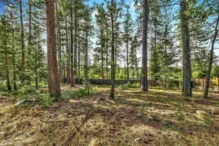 Listing Image 9 for 000 Winter Creek Loop, Truckee, CA 96161