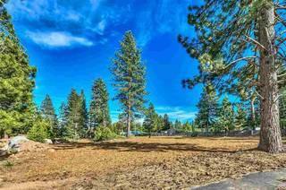 Listing Image 10 for 000 Winter Creek Loop, Truckee, CA 96161