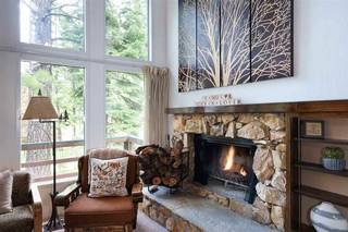 Listing Image 11 for 1502 Logging Trail, Truckee, CA 96161