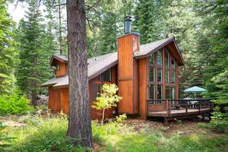 Listing Image 21 for 1502 Logging Trail, Truckee, CA 96161