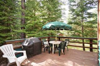 Listing Image 5 for 1502 Logging Trail, Truckee, CA 96161