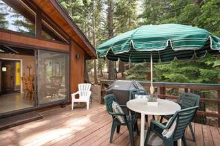 Listing Image 6 for 1502 Logging Trail, Truckee, CA 96161