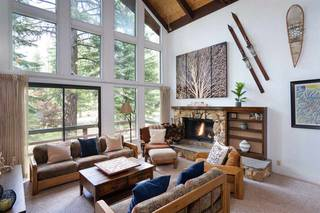 Listing Image 9 for 1502 Logging Trail, Truckee, CA 96161