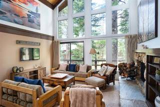Listing Image 10 for 1502 Logging Trail, Truckee, CA 96161