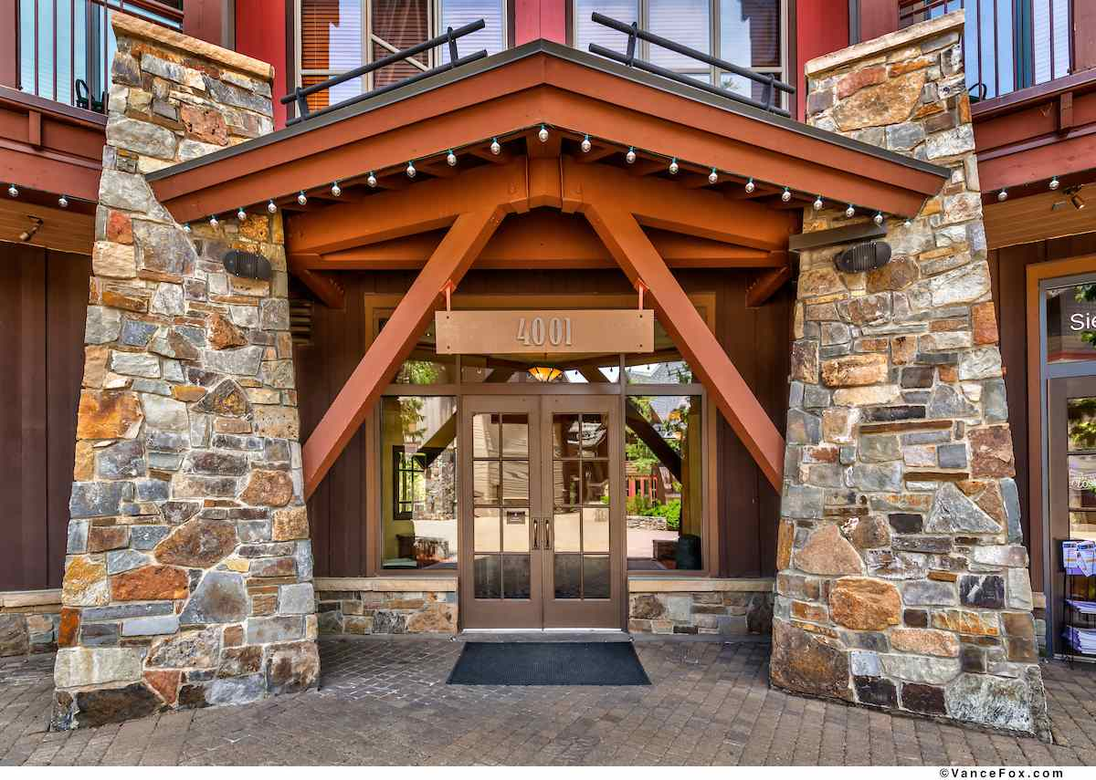 Image for 4001 Northstar Drive, Truckee, CA 96161-4225