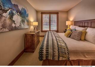 Listing Image 11 for 4001 Northstar Drive, Truckee, CA 96161-4225