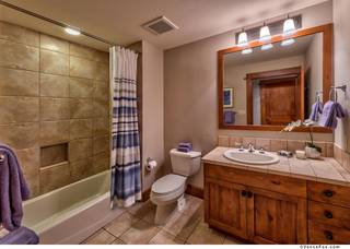 Listing Image 12 for 4001 Northstar Drive, Truckee, CA 96161-4225