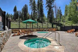Listing Image 13 for 4001 Northstar Drive, Truckee, CA 96161-4225