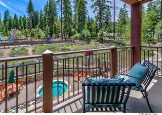 Listing Image 14 for 4001 Northstar Drive, Truckee, CA 96161-4225
