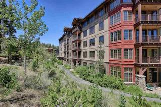 Listing Image 15 for 4001 Northstar Drive, Truckee, CA 96161-4225