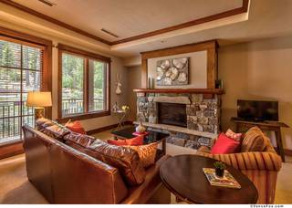 Listing Image 2 for 4001 Northstar Drive, Truckee, CA 96161-4225