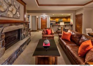 Listing Image 3 for 4001 Northstar Drive, Truckee, CA 96161-4225