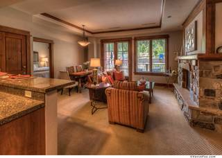 Listing Image 4 for 4001 Northstar Drive, Truckee, CA 96161-4225
