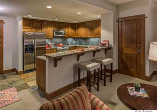 Listing Image 5 for 4001 Northstar Drive, Truckee, CA 96161-4225