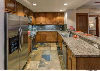 Listing Image 6 for 4001 Northstar Drive, Truckee, CA 96161-4225