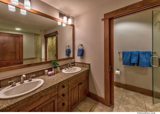 Listing Image 9 for 4001 Northstar Drive, Truckee, CA 96161-4225