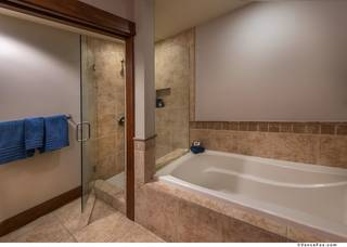 Listing Image 10 for 4001 Northstar Drive, Truckee, CA 96161-4225